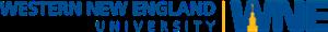 WNE's Company logo