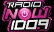 WNOU-FM Logo