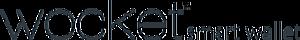 Wocket's Company logo