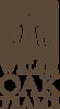 WOF LIMITED's Company logo