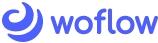 Woflow's Company logo