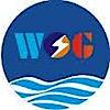 WOG Group's Company logo