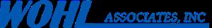 Wohl Associates's Company logo