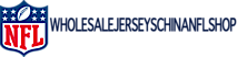 Wohlman & Toschi's Company logo