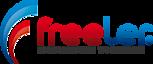 Wohnungen Freeler's Company logo
