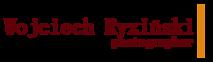 Wojciech Ryzinski's Company logo