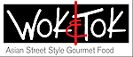 Wok&tok's Company logo