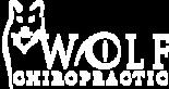 Wolfchiro's Company logo