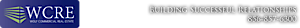 Voorheesofficespace's Company logo