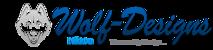 Wolf-designs's Company logo