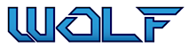 Wolf Industrial Systems's Company logo