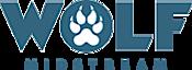 Wolf Midstream's Company logo