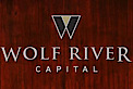 Wolf River Capital Management's Company logo