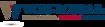 Wolfrodda Logo