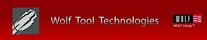 Wolf Tool Technologies's Company logo