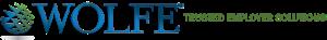 Wolfeinc's Company logo