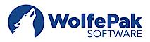 WolfePak's Company logo