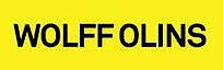 Wolff Olins's Company logo