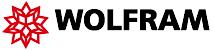 Wolfram's Company logo