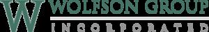 Wolfson Group's Company logo