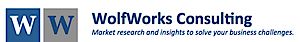 WolfWorks Consulting's Company logo