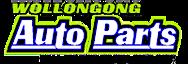 Wollongong Auto Parts's Company logo