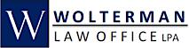Wolterman Law Office Lpa's Company logo