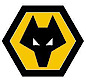 Wolves's Company logo