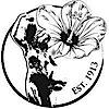 Woman's Club Of Stuart's Company logo