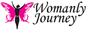 Womanly Journey's Company logo