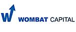 Wombat Capital's Company logo