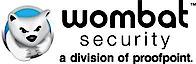 Wombat Security Technologies, Inc.'s Company logo