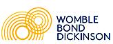 Womble Bond Dickinson's Company logo