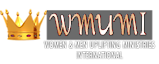 Women And Men Uplifting Ministries Int'l's Company logo