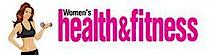 Women Fitness Trainer's Company logo