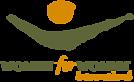 Women for Women International's Company logo
