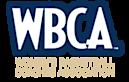 Women's Basketball Coaches Association's Company logo