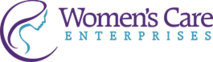 Women's Care Enterprises's Company logo