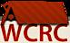 DBR Computer Systems's Competitor - Women's Community Rehabilitation Center Wcrc - Upliftd logo