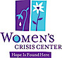 Women's Crisis Center's Company logo