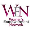 Women's Empowerment Network's Company logo