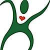Women's Fund Of Door County's Company logo