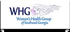 Whgobgyn's Company logo