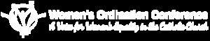 Women's Ordination Conference's Company logo