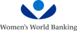 Women's World Banking's Company logo