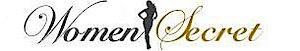 Women Secret's Company logo
