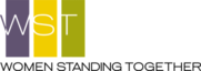 Women Standing Together's Company logo