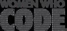 WWCode's Company logo