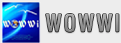 Women Without Walls Initiative's Company logo