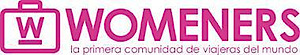 Womeners's Company logo